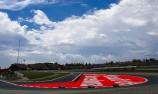 Suzuki to join MotoGP test at Catalunya