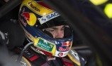 Lowndes 'must capitalise' on FPR mistakes