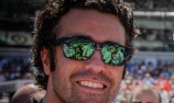 Triple Indy 500 champ Dario Franchitti awarded MBE