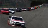Dale Earnhardt Jr. sweeps to Pocono win