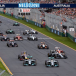 POLL: Should F1 implement standing restarts?