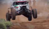 VIDEO: Tatts Finke Desert Race