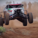 VIDEO: Tatts Finke Desert Race
