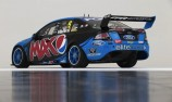 POLL: Which model should Ford race in V8s?