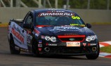 Edwards adds local flavour to V8 Ute field