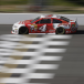 Kevin Harvick fastest in Michigan qualifying