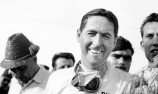 Large turnout expected for Brabham farewell