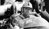 VIDEO STREAM: Sir Jack Brabham funeral