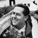 Brabham spirit still vital for aspiring F1 stars