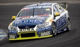 Ceprnich to engineer Perkins Ford in Darwin