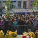 Three dead in Jim Clark Rally horror