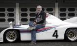 FEATURE: Porsche legends recount Le Mans tales