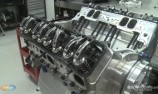 VIDEO: Informative look at KRE's engine firm