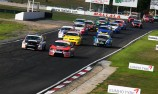 Kumho series stands firm on model eligibility
