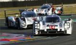 Le Mans 24 Hours Live Updates