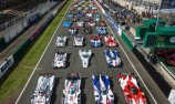 POLL: Which marque will conquer Le Mans?