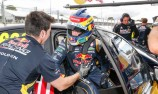 Lowndes: Spa the perfect Le Mans rehearsal