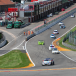 Australian Focus V8 excluded after Spa victory