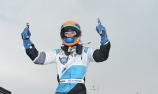 Matty Brabham eyes two-year Indy Lights stint