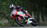 Michael Dunlop wins 10th TT race