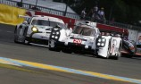 VIDEO: Le Mans Day 1 Highlights