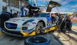 VIDEO:  Nurburgring 24 Hours wrap