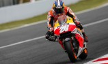 Honda eager to retain Dani Pedrosa