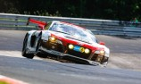World Wrap: Audi wins Nurburgring 24 Hours