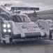 VIDEO: Part 1 of a Michelin series on Le Mans