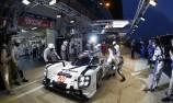 VIDEO: Porsche's history at Le Mans