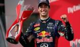 Ricciardo claims maiden win in Canada thriller