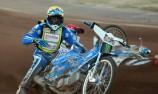 Pedersen hits out at Speedway Grand Prix critics