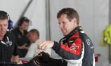 Le Mans-bound Grove eyes future enduros
