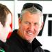 Steven Johnson to join Dunlop Series