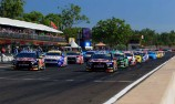 V8 Supercars expecting strong REC interest