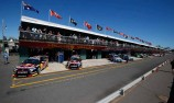 V8 Supercars considers post-V8 future