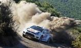VW commits to new WRC program