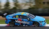Volvo Polestar Racing strengthened for Darwin
