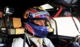VIDEO: Mark Webber's return to Le Mans Part 3