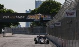 Will Power returns serve with Detroit win