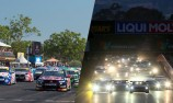 POLL: Bathurst 12H v V8 Supercar test clash