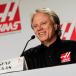 Haas F1 team delays entry until 2016