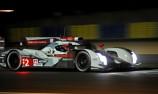 Castrol-backed Audi wins Le Mans 24hrs
