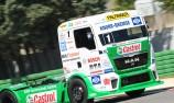 Castrol Team Hahn Racing perform strong Nogaro