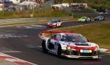 Castrol-oiled Phoenix Audi wins Nurburgring 24 Hours