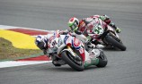 Rea takes fourth victory of season at Portimao