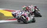 Rea takes fourth victory of season at Portimao