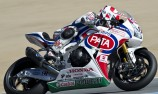 Castrol-backed Honda third in standings after Laguna podium