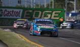 Castrol crews confident ahead of Queensland challenge