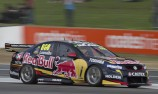 V8 PREDICTOR: Top tips on local knowledge